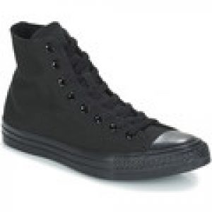 Hoge Sneakers Converse CHUCK TAYLOR