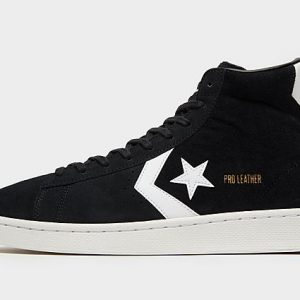 Converse Pro Leather Heren