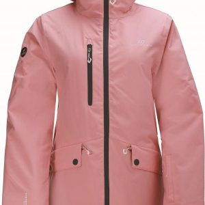 2117 Of Sweden Jacket Jularbo LS Size 36