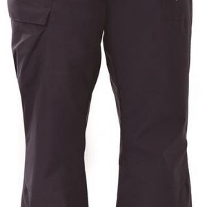 2117 Of Sweden Pant ECO Jularbo LS Size 36