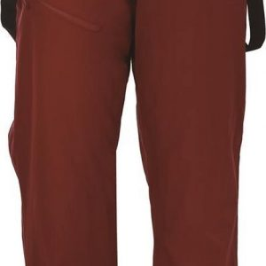 2117 Of Sweden Pant ECO Lingbo LS Size 36