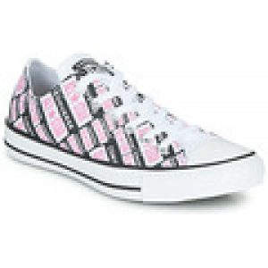 Converse Hoge Sneakers CHUCK TAYLOR ALL STAR LOGO PLAY