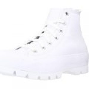 Converse Hoge Sneakers CHUCK TAYLOR ALL STAR LUGGE
