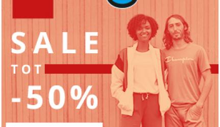 Blue Tomato Schoenen Sale -50%