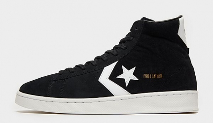 Converse winter sale 50% off