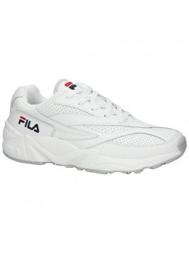 Fila V94M L Low Sneakers wit