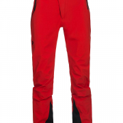 Peak Performance Chani Pants rood