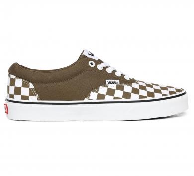 Vans Doheny Sneakers Heren