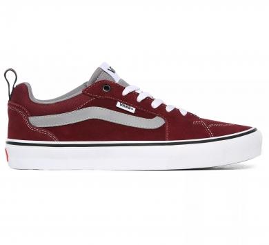 Vans Filmore Sneakers Heren